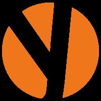 ys-logo-pictogramma-o