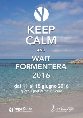 keep-Calm-Formentera-16-print