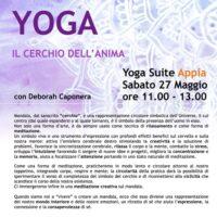 mandala-yoga