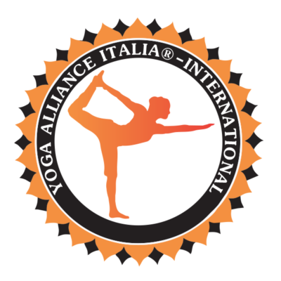 yoga alliance italia international