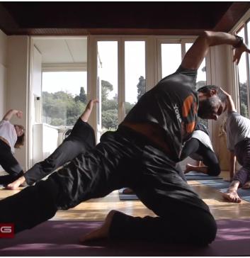 yoss yoga e sport rai2