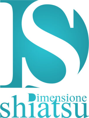 dimensioneshiatsu-logo