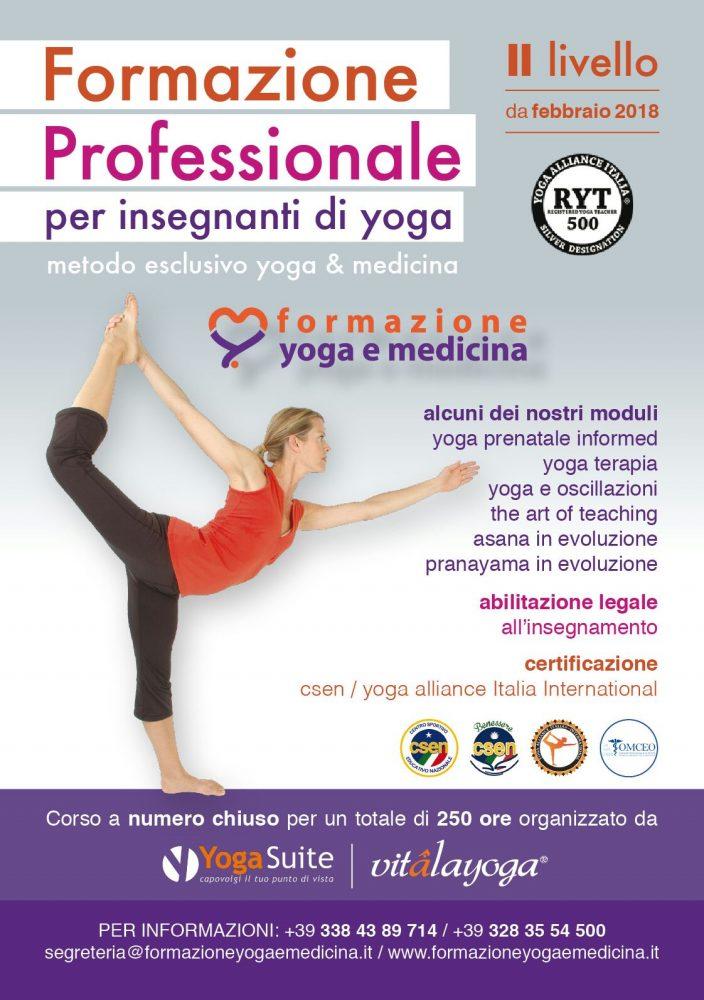 Yoga Space propone: Lezioni Singole, Pacchetti di Lezioni, Abbonamenti Open.
