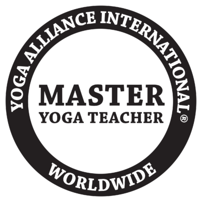 yoga alliance international master yoga teacher