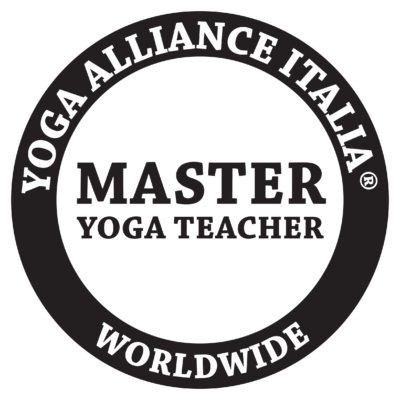 yoga alliance master yoga teacher