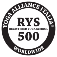 yoga alliance rys 500